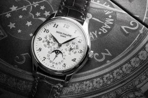 Orologi Costosi di Lusso Roma