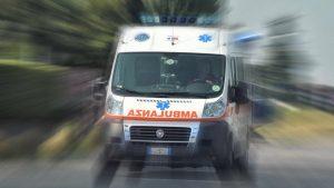 Ambulanze Private e trasporto disabili Roma
