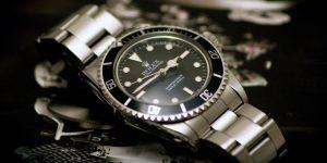 Compro Rolex Nuovi e usati roma